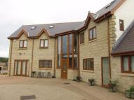 4 bed Detached property for sale in Bettws Road...