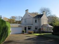 4 bedroom Detached house in Coed Parc...