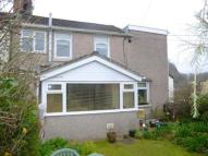 2 bedroom Cottage for sale in Llwynypia Cottages...