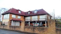 3 bed Detached property in Ashwood Marina...