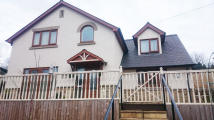 4 bedroom Detached home for sale in Tramway Road...