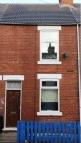 3 bed Terraced house to rent in Ronald Road, Balby...