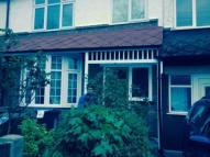 House Share in Frankland Road, London...