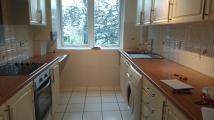 1 bed Flat in Stonegrove, Edgware, HA8