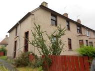 Villa to rent in Spalding Crescent...