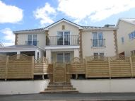 Detached house for sale in Ferryside, SA17