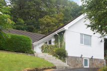 4 bed Detached Bungalow in TAN YR ALLT...