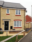 3 bed End of Terrace property for sale in LILLIANA WAY, Bridgwater...