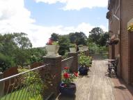 Detached property for sale in Pineway, Swansea SA5
