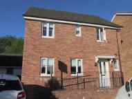 4 bed Detached property for sale in Marsh Court, CF81
