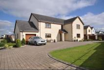 4 bedroom Detached home for sale in Spring Gardens...