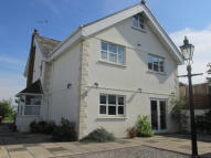 7 bed Detached house for sale in Mulberry Avenue...
