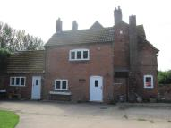 5 bed Detached property for sale in Cookley...