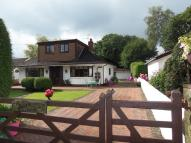 3 bed Detached home in Ystrad Waun, Pencoed CF35