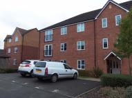 2 bed Apartment for sale in Forge Close, Cannock WS11