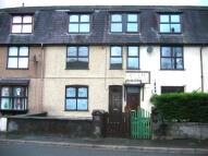 3 bed Terraced house for sale in Ynyscedwyn Road...