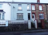 3 bedroom Terraced house for sale in New James Street...