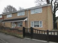 Bracken Close Detached property for sale
