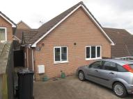 2 bed Detached Bungalow for sale in Princess Royal Road...