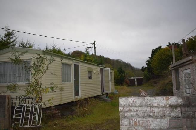 Property For Sale Swansea Valley