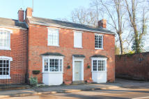 Character Property for sale in Wellesbourne Road...