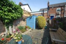 2 bedroom End of Terrace house in Chapel Lane, Wilmslow...