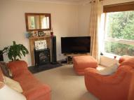 2 bed Flat in Liebenrood Road, Reading...