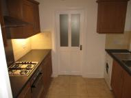 Ground Flat to rent in Prince Of Wales Avenue...