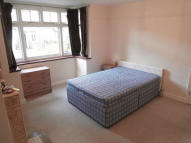 property to rent in Prince Of Wales Avenue, Reading, Berkshire, RG30