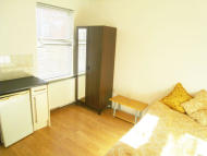 property to rent in Whitley Street, Reading, Berkshire, RG2