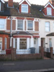 Prince Of Wales Avenue House Share