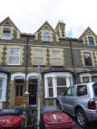 House Share in Whitley Street, Reading...