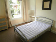 property to rent in Howard Street, Reading, Berkshire, RG1