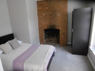 property to rent in Argyle Street, Reading, Berkshire, RG1