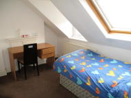 property to rent in Basingstoke Road, Reading, Berkshire, RG2