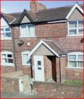 3 bed Terraced property to rent in Nelson Road, Maltby, S66