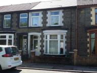 The Parade Terraced house for sale