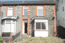 End of Terrace property for sale in St Stevens Avenue, Pentre