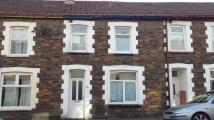 4 bed Terraced property in Queen Street, Treforest