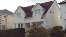3 bedroom Detached property for sale in Maindy Crescent...