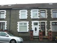4 bedroom Terraced property in Richard Street, Maerdy