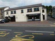 4 bedroom Commercial Property for sale in William St, Ystrad