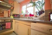 Apartment to rent in Minford Gardens, London...