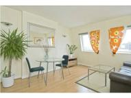 Apartment to rent in Sinclair Road, London...