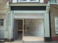 Eardley Commercial Property to rent