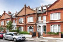 1 bed Flat in Acfold Road, London