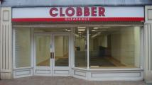 property for sale in High Street, Merthyr Tydfil, (Town Centre)