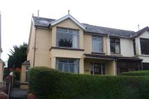 5 bed semi detached property for sale in Queens Road...