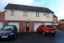 property for sale in Meadow Close, Cae Penderyn, Merthyr Tydfil
