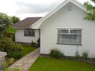 Detached Bungalow in Lakeside Gardens...